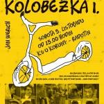kolobezka-2011_11_05-radotin